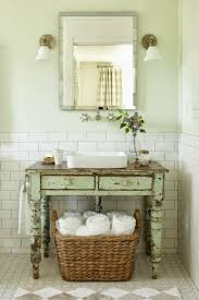 small country bathrooms. Uncategorized Country Living Bathroom Designsgazine Bathrooms Ideas Decorating Small O