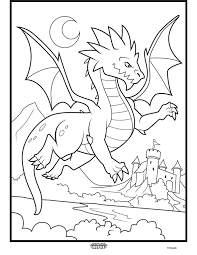 Small Picture Emejing Crayola Coloring Pages Pictures New Printable Coloring