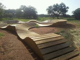 How To Build A Skate Mini Ramp In 90 Seconds  YouTubeHow To Build A Skatepark In Your Backyard