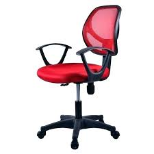 cheap office chairs for sale. Simple Sale Desk  On Cheap Office Chairs For Sale K