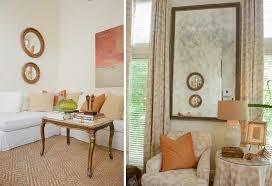 Best Home Furniture Baton Rouge — Liberty Interior