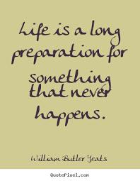 Yeats Quotes Mesmerizing 488 William Butler Yeats Quotes 48 QuotePrism
