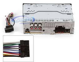sony cdx gt wiring diagram wiring diagram sony xplod cdx gt330 wiring diagram and schematic