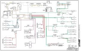 96 honda accord wiring diagram wiring library marvellous pertronix distributor wiring diagram gallery 96 honda 300ex wiring diagram 96 honda fourtrax 300 wiring