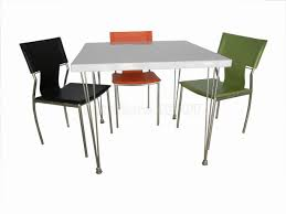 Beautiful Modern Square Dining Table 51 with Additional Home Decorating  Ideas with Modern Square Dining Table