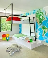 worlds coolest bedroom designs worlds coolest bedroom designs for kids worlds coolest bedroom designs