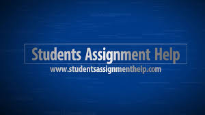 looking for assignment help hire our best experts now looking for assignment help hire our best experts now