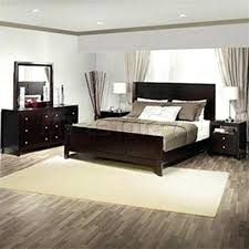 cool beds for guys. Wonderful Cool Beds For Guys Cool Kids Com Really Bedroom Intended Idea Intended Cool Beds For Guys O