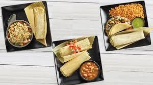 el pollo loco brings back handmade en tamales for 2018 holiday season