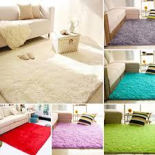 Kreative Patchwork Runde Teppich Home Teppiche Für Zuhause