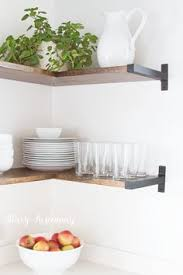Small Picture 24 Brilliant IKEA Hacks to Transform Your Kitchen and Pantry