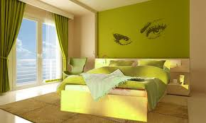 Small Picture Best Wall Painting Colour Design Kolkata Howrah West Bengal