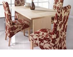 chair upholstery near me. stools:exceptional dining furniture near me delicate hull magnificent chair for sale upholstery