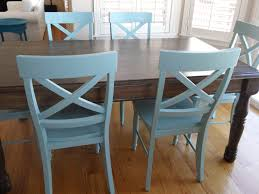 teal dining rooms. Image Of: Blue Upholstered Dining Chairs Teal Rooms