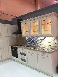 kitchen cabinet new kitchen cabinets black display cabinet with glass doors building cabinet doors maple