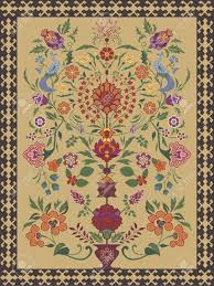 persian carpet pattern. persian carpet stock photos pictures royalty free in addition to stunning designs motifs pattern