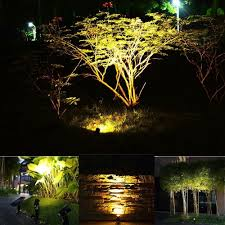 Led Solar Garden Spot Lights Hot Sale 47041 Warm White Waterproof Ip65 Outdoor Garden