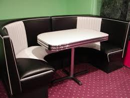 dining booth furniture. malibu series half-circle-diner booth dining furniture n