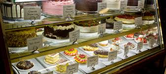 Bakery The Market At Larimer Square Denver Co