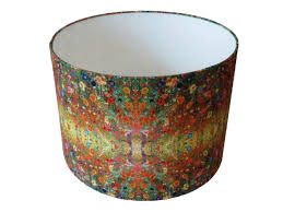 10 Best Lampshades The Independent