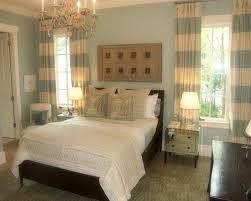 light blue bedroom curtains furniture shades of blue and espresso on