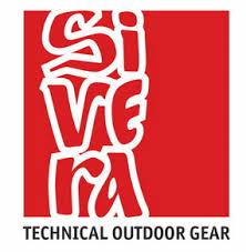 Широкий выбор товаров бренда <b>Sivera</b> в интернет магазине ...