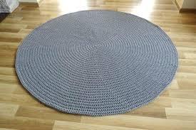 full size of light grey nursery rug gray elephant yellow round carpet decor bedrooms amazing image