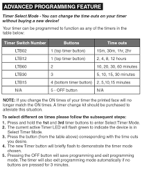 leviton timer switch wiring solidfonts leviton timer switch wiring diagram and hernes