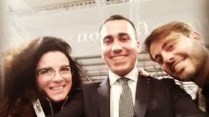 L'azienda reggina Pedullà Calzature al Tg1 con il vice ...