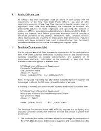 apprenticeship cover letter sample plumbing apprentice cover letter apprentice plumber cover letter