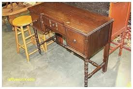 vintage vanity dresser with mirror luxury antique round dr vintage vanity dresser with mirror