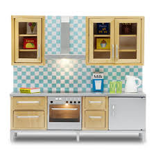 Dolls House Kitchen Furniture Details About Lundby Stockholm 118 Scale Dolls House Kitchen