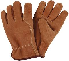garden gloves. Gardening Gloves Garden