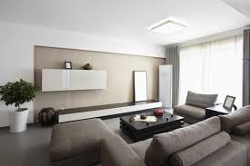 Inrichting Woonkamer Modern Huisdecoratie Ideeën
