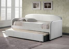 white wood daybed with storage bed platform trundle frame drawers full w white wood daybed with pop up trundle