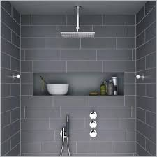 shower corner shelf ceramic tile shower corner shelf a cozy modern shower with dark grey tiles shower corner shelf