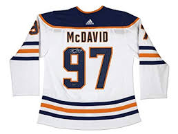 White White Mcdavid Jersey Mcdavid White Jersey Mcdavid Jersey|Week 7 NFL 2019 Season: Dallas Cowboys @ San Francisco 49ers, October 22, 2019