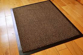 decoration carpet gripper pad sticky rug underlay on rug gripper with nevercurl includes v shape corners