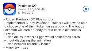 Pokemon Go Vietnam (@PokemonGoVNM)