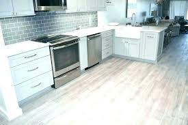 plank tile floors ceramic tile wood look planks wood look ceramic tile floors wood tile patterns plank tile floor