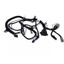 cummins engine wiring harnesses sensors solenoids 3083770 cummins n14 celect sensor external engine wiring harness please call 727 494 5514