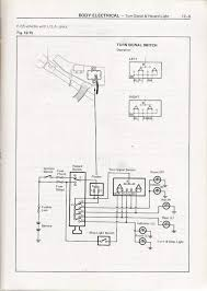 fj painless wiring harness fj image wiring diagram fj40 wiring harness fj40 image wiring on fj40 painless wiring harness