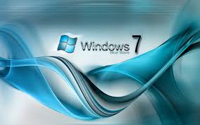 free live wallpapers for windows 7