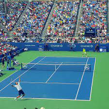 Connect with tennis players at your level choose from any of the 13 tennis court facilities in wilmington, nc. Sponser Beitrag