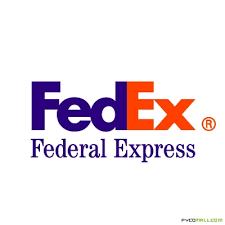 FedEx Tracking  Faites votre suivi comme vous l'entendez dans management