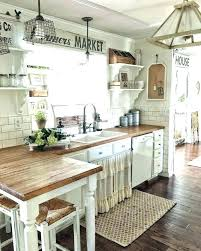 farmhouse table ideas modern farm table farmhouse decor decorating ideas style kitchen ware tablecloth runner t