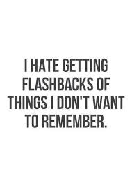 Quotes Flashback Simple flashback quotes Tumblr 2