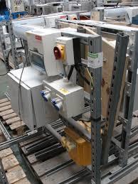 retail electrical unit 110v transformer europa fuse box 3 x lot 5 retail electrical unit 110v transformer europa fuse box 3 x