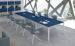 Contemporary Office Furniture Make Your Office Furniture Not Your Employees Work Overtime