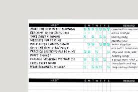 Day Tracker Planner Download Free Planners Accessories Passion Planner